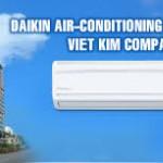 Công Ty Cổ Phần Việt Kim