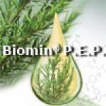 Biomin Việt Nam - CTy TNHH Biomin Việt Nam