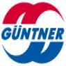 Guntner Asia Pacific Pte., Ltd.