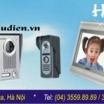 G-Link Việt Nam - Cty Cổ Phần Viễn Thông G-Link Việt Nam