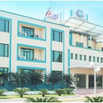Công Ty TNHH LILAMA 3 - DAI NIPPON TORYO