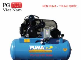 Công Ty TNHH Đầu Tư PG Fuji Việt Nam