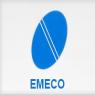 Công ty cổ phần công nghệ điện tử, cơ khí và môi trường