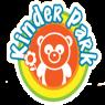 Trung Tâm Vui Chơi Kinder Park