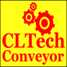 Công Ty TNHH Sản Xuất Thương Mại Dịch Vụ Kỹ Thuật Cltech