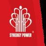 Công Ty Cổ Phần Synergy Power