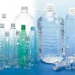 Công Ty Cổ Phần Nhựa Việt Nam