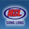 Công Ty TNHH Song Long