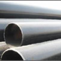 Công Ty Cổ Phần ống Thép Việt Đức