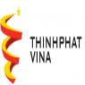 Cty TNHH Thịnh Phát Vi Na