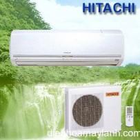 VPĐD Tại Hà Nội - Công Ty Hitachi Plant Technologies