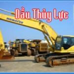 Công Ty TNHH Dầu Nhờn Gia Định