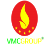 Công Ty Cổ Phần Phân Phối Hóa Chất Việt Mỹ (VMC)