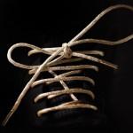 Công Ty Cổ Phần Sản Xuất Công Nghệ Da Giày Phú Hưng