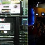 Công Ty TNHH Một Thành Viên Dịch Vụ Kỹ Thuật Truyền Thông HTV