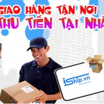 Công Ty Cổ Phần Iship Việt Nam