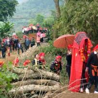 Bảo Tàng Phụ Nữ Việt Nam
