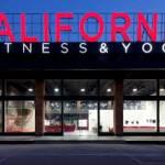 Câu Lạc Bộ California Fitness Và Yoga