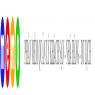 Công Ty TNHH Tư Vấn Và Giải Pháp Công Nghệ Thông Tin