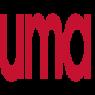 Nội thất UMA