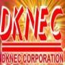 Công Ty TNHH Cơ Điện Đo Lường Tự Động Hoá Dknec