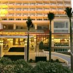 Khách Sạn Công Đoàn Quảng Bá