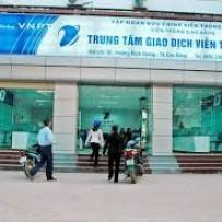 VNPT Cao Bằng