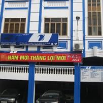 VNPT Hải Phòng