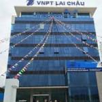 VNPT Lai Châu