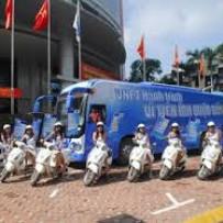 VNPT Quảng Ninh