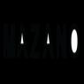 Công Ty TNHH Mazano