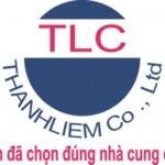Thanh Liêm - Công Ty TNHH Thương Mại Và Dịch Vụ Thanh Liêm