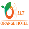 Khách Sạn Orange
