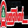 Công Ty TNHH Nhựa Quang Thanh