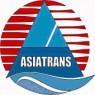 Công Ty Cổ Phần Asiantrans Vietnam