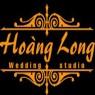 Hoàng Long STUDIO