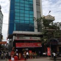 Công Ty TNHH Lê Phạm