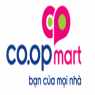 Siêu Thị Co.opmart Long An
