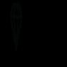 Cửa Hàng Thế Giới Kim Cương Vincom Long Xuyên - Công Ty TNHH Thế Giới Kim Cương