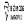 Cửa Hàng Thế Giới Kim Cương Co.opmart Trà Vinh - Công Ty TNHH Thế Giới Kim Cương
