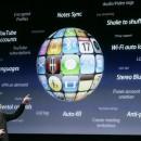 Những bài học quản lý quý giá từ Apple