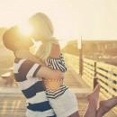 Vì sao có những cặp đôi nhanh yêu nhanh chán