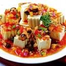 Món ăn chay từ đậu phụ ngon và hấp dẫn cho mùa Vu Lan