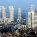 Thị trường BĐS Hà Nội Quý 3-2015: Giao dịch tăng mạnh, không xuất hiện bong bóng