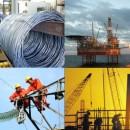 Ban hành Điều lệ, Quy chế tài chính các tập đoàn kinh tế trước 1/1/2016
