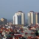 Bất động sản Việt Nam thuộc hàng rủi ro cao nhất thế giới?