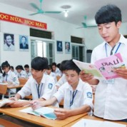 Đề xuất cấu trúc giáo dục theo hướng phân luồng