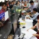 Doanh nghiệp Việt Nam vẫn khổ vì con dấu