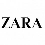 Store chính thức của Zara sẽ mở ở Việt Nam hè này!