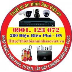 Chương trình khuyến mại tại Sao Việt, JSC